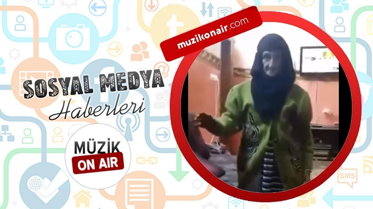 Aleyna Tilki O Sen Olsan Bari Mp3 Images Səkillər