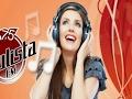 Transmissão ao vivo de Paulista FM