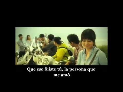 dating agency traduccion