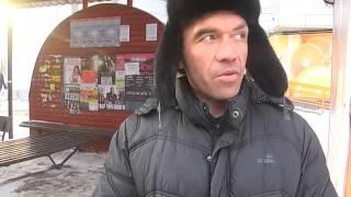 Внеплановая проверка. Технадзор проверил курганские автобусы(http://www.kurgan.ru/news_obschestvo/vneplanovaya_proverka_tehnadzor_proveril_kurganskie_avtobusy.html., 2016-01-27T05:10:31.000Z)