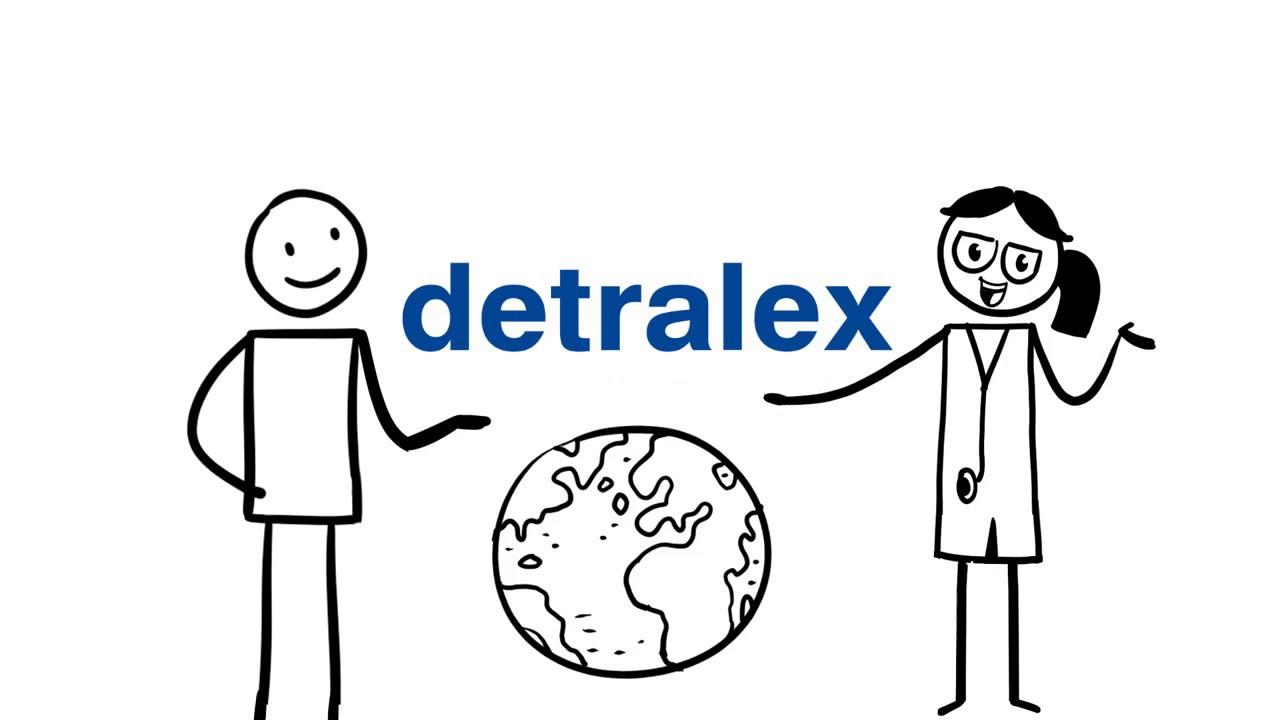 ar galima vartoti Detralex nuo hipertenzijos hipertenzija su širdies reumatu