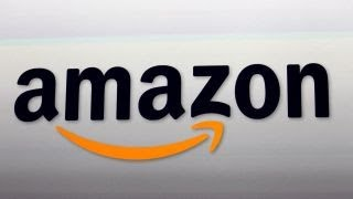 Amazon could have its own city in Georgia
