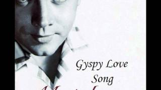 Mario Lanza - Gypsy Love Song