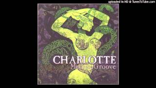 Charlotte - Roadhouse Of Love [Hard Rock - USA