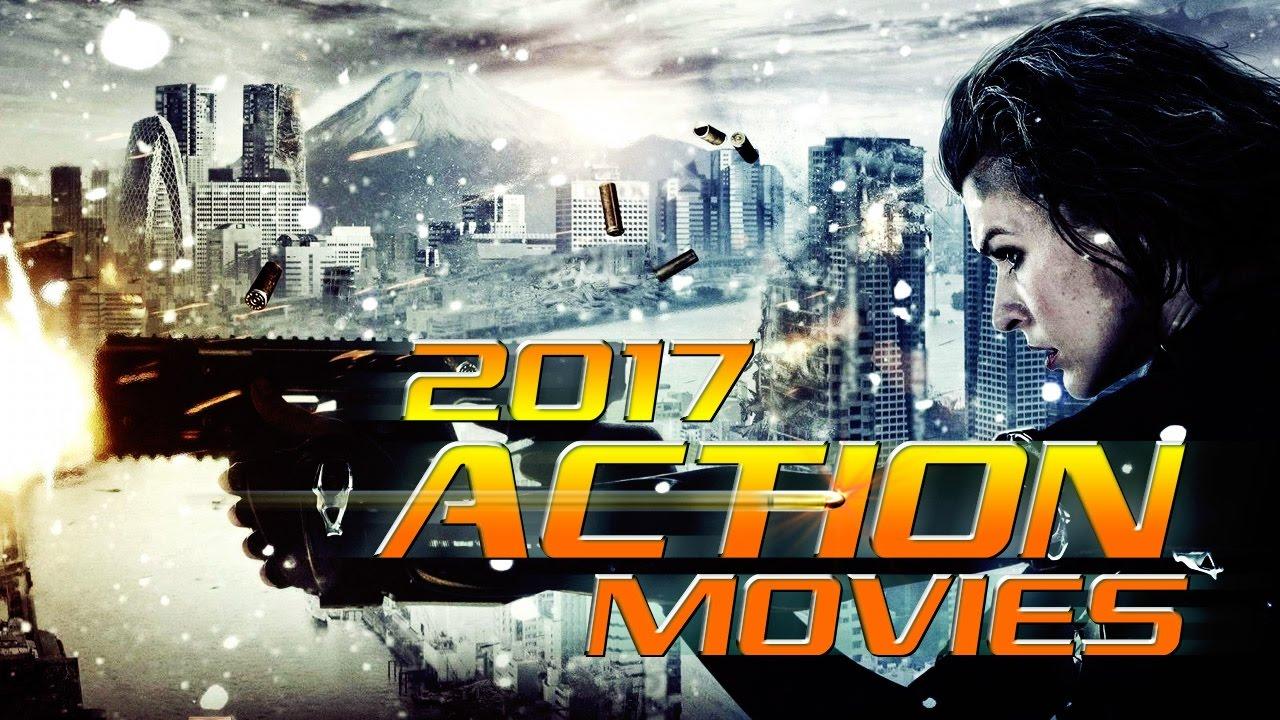 best 2017 action movies trailer compilation vol 1 youtube. Black Bedroom Furniture Sets. Home Design Ideas