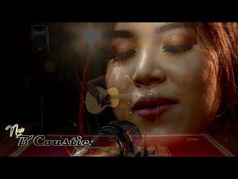 Ghaitsa Kenang - Leavin' On A Jet Plane (Chantal Kreviazuk Cover)   NEO B'COUSTIC