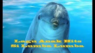Download Video Si Lumba-Lumba Lagu Anak-anak MP3 3GP MP4