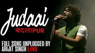 arijit-singh-live---judaai