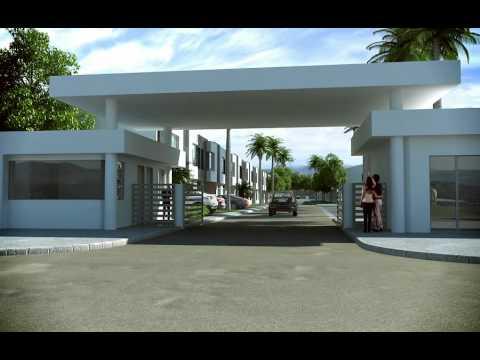 Conjunto Residencial Cerrado Villa Ligia Iv