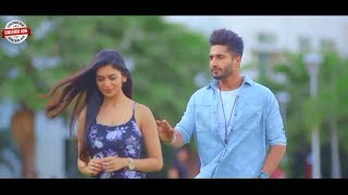 Yenammi yenammi ayogya movie full love story song