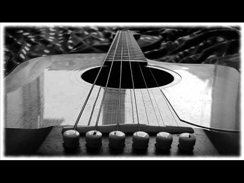 The Divine Suicide of K Acoustic Cover