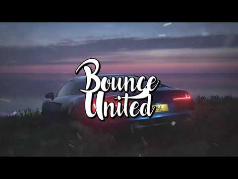Lil Nas X - Old Town Road (Mike Emilio Remix)