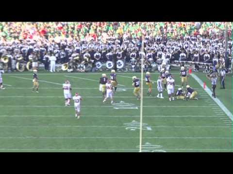 Brennan Clay-Univ of Oklahoma-Running Back, Kick Returner