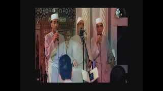 بالفيديو.. «أمين الفتوى»: الأنصار أول من قدموا إنشادا دينيا فى الإسلام