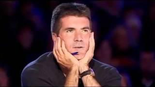 Video Susan Boyle - Britains Got Talent 2009 Episode 1 - Saturday 11th April - HD High Quality download MP3, 3GP, MP4, WEBM, AVI, FLV Juni 2018