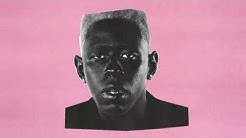 Tyler, The Creator: I THINK (Instrumental)