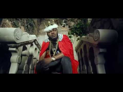 Mc Galaxy - Komolop Cholop (Official Video) (Nigerian Music)