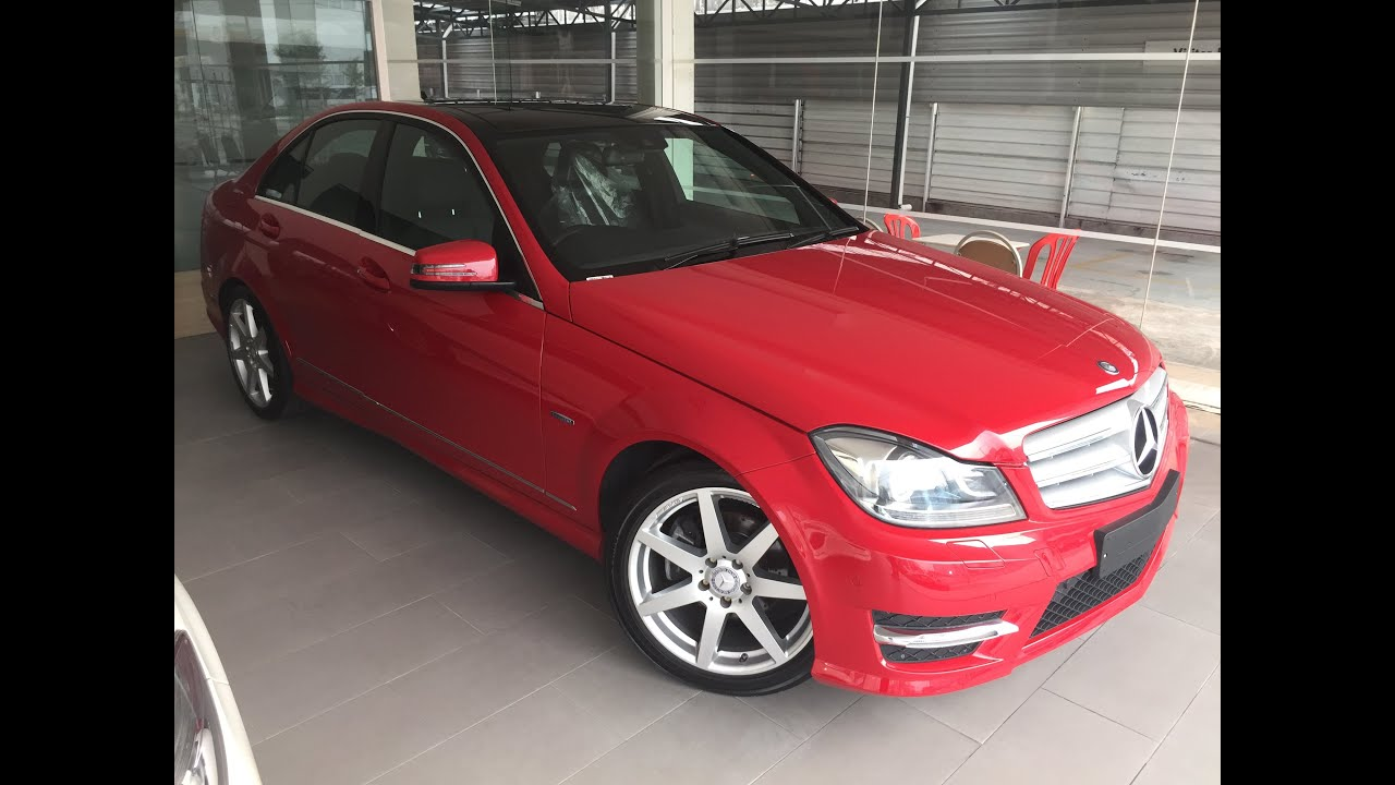 listings benz full c mercedes used class