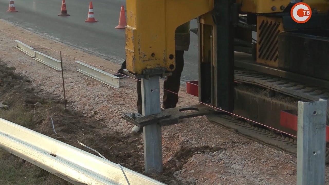 Бахчисарай бетон севастополь стаканы бетон
