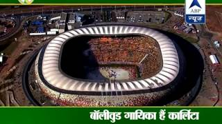 FIFA special: Now Indian theme song for FIFA world cup