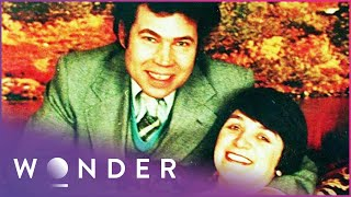 The Serial Killer Couple: Fred And Rose West | Born To Kill? S1 EP1 | Wonder