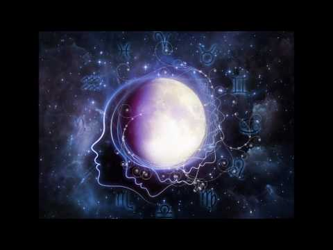 Lucid Dreaming  ➤Third Eye Activation || Astral Projection M