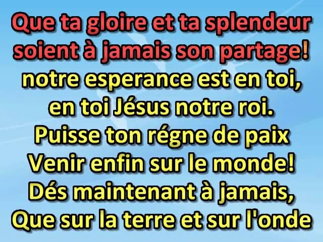 grand-dieu-nous-te-benissons-denis-jacquiau-1462282494