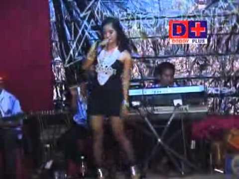 DODOY PLUS Audio band Tak Pernah Alin Arliana