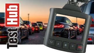 Xblitz S8 Kamera samochodowa 2.5K