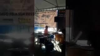 Baixar Laudir de Oliveira - último show-17-9-17