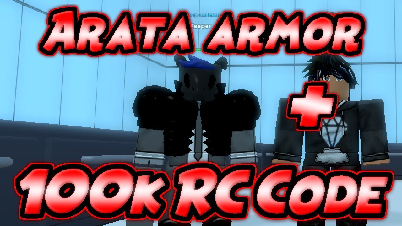 Free Scripts For Roblox Ro Ghoul Roblox Ro Ghoul Codes Rc Www Rxgate Ct Cute766