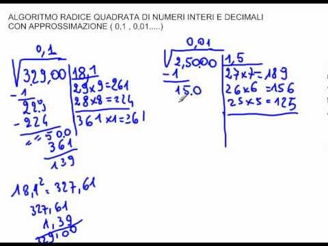 CASIO FX 570 PLUS- CALCOLATRICE SCIENTIFICA from YouTube · Duration:  1 minutes 24 seconds