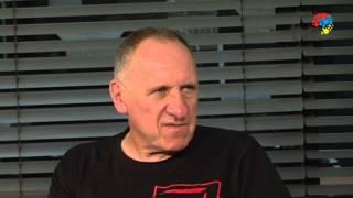 Gość Telewizji Zabrze - Czerwono-czarni