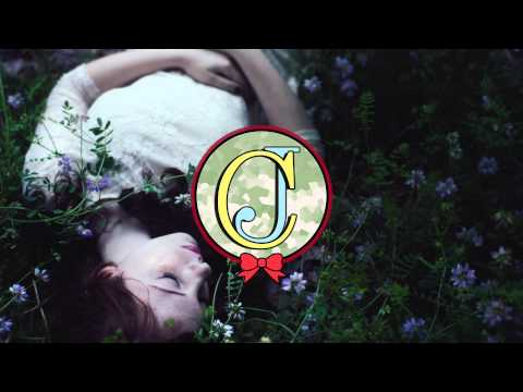 Ed Sheeran - Thinking Out Loud (20syl Remix)