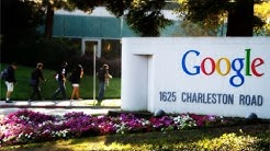 Google Express: How Big a Threat Is It to Amazon Prime?