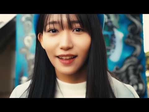 古賀栄子「逢いたさ指数」MVショートバージョン