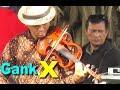 TAHTA UNTUK RAKYAT Gank X Akustik Yogyakarta Javanese Ethnic Music Indonesia HD