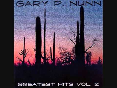 Red Neck Riviera - Gary P Nunn
