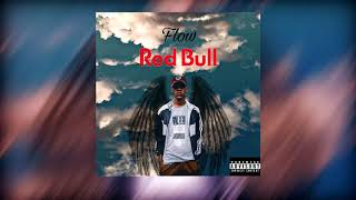 Cover images Dash - Flow Red Bull