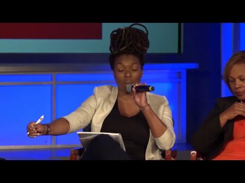 Black Political Power Summit
