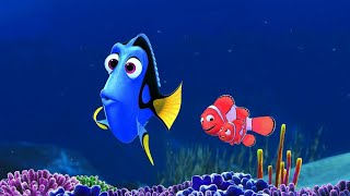 Tamil dubbed animation movie finding dory