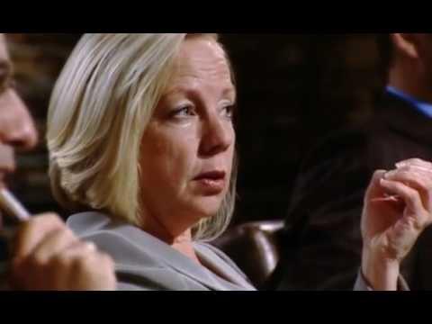 Dragons Den UK S05E04