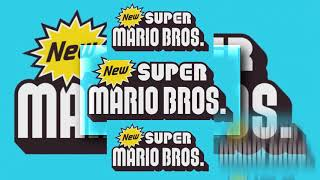 free mp3 songs download - Scan mario style mp3 - Free