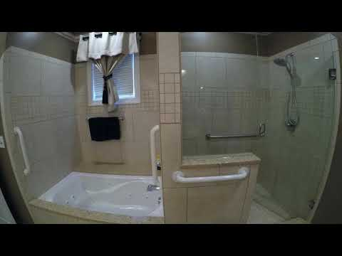 master-bathroom-remodel-in-a-downtown-norfolk-condo---jerry-harris-remodeling