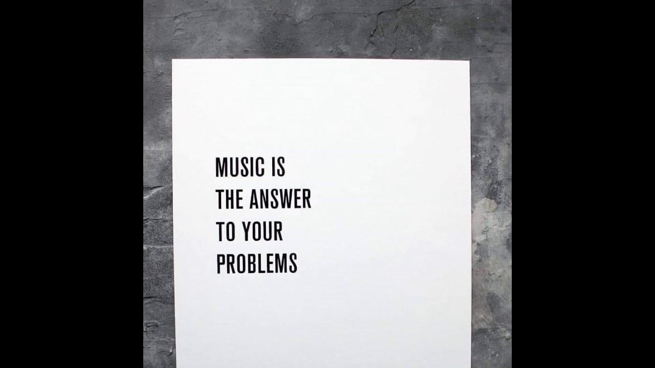 Download Celeda - Music Is The Answer (WarinD Acid Version)