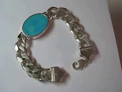 Salman Khan Original Firoza Bracelet Youtube
