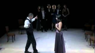 Δάφνης και Χλόης - Daphnis and Chloe, Trailer 2006-2007