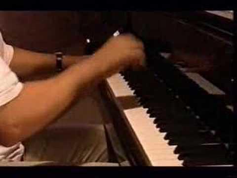 Maria Joao Pires gives piano masterclass (1)