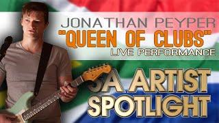 Jonathan Peyper