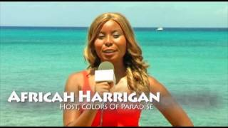 Frederiksted St. Croix, U.S. Virgin Islands
